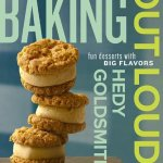 baking-out-loud