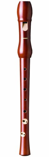 wooden-recorder