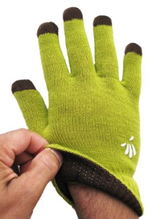 touch-screen-gloves-green-teen