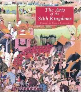 Sikh Books for Teenagers and Young Adults