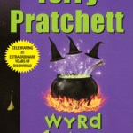 wyrd-systers-terry-pratchett-funny-science-fiction
