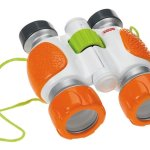 kids-tough-binoculars-fisher-price