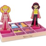 melissa-doug-dress-up-dolls-magnetic