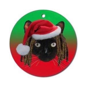 christmas_stuff_ornament_round-rasta-cat