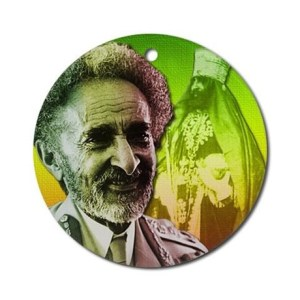 his_imperial_majesty_haile_selassie_ornament