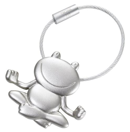 yoga-keychain-frog