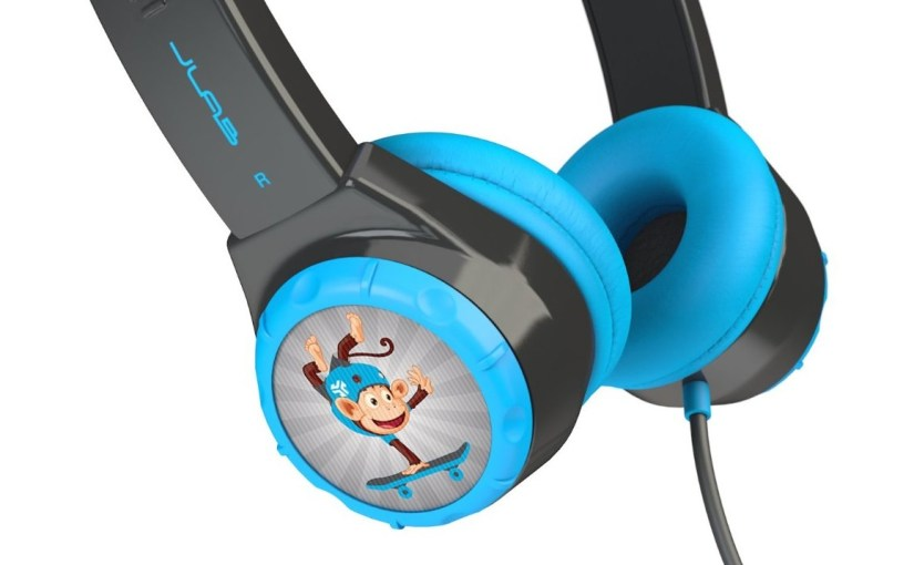 Best Headphones For Kids