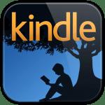 Kindle-3.5