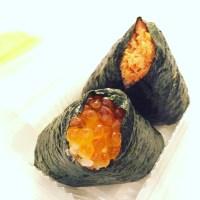 Onigiri_Isetan_katjakocht.com