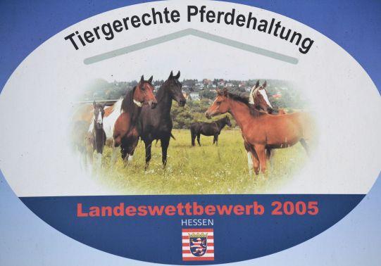 Reiterhof_17
