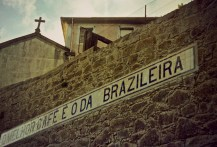 the best coffee is from brazileira... well..