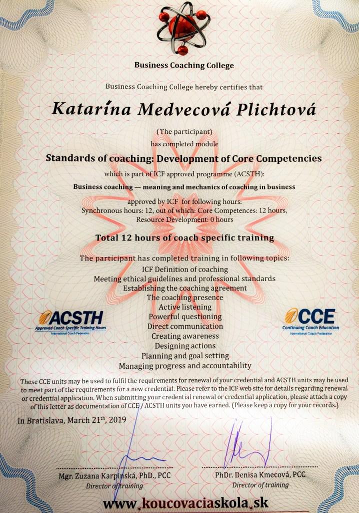certifikat_1_v2