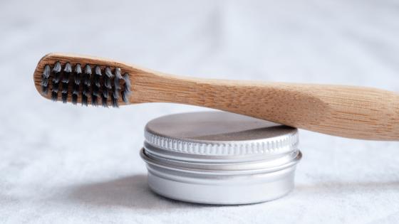 Čo má spoločné umývanie zubov so silnými stránkami?