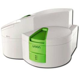 Union Immune Analyser