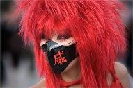 Japanese-Harajuku-Fashion-Style-19
