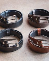 vegan_belts_kat_mendenhall_dallas
