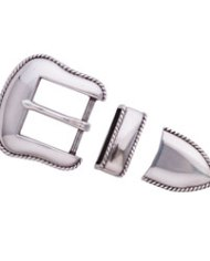 rope-edge-buckle-set-antique-silver-plate-11679-01-250_250