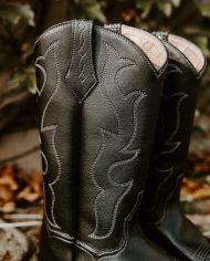 Kat Mendenhall Boots