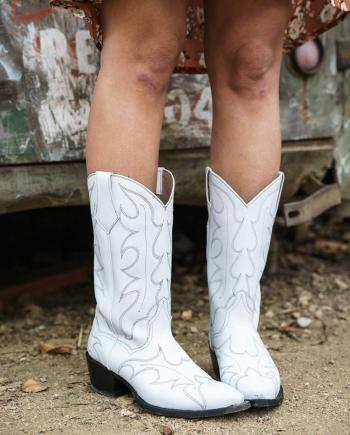 """New! """"O"""" Won't You Be Mine 
