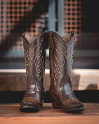 "New! ""O"" Won't You Be Mine 