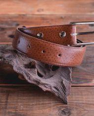 brown-belt-kat-mendenhall-vegan.jpg