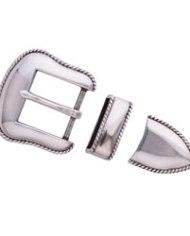 rope-edge-buckle-set-antique-silver-plate-11679-01-250_250.jpg