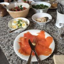 LUNCH3