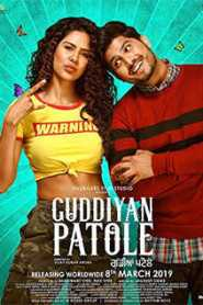 Guddiyan Patole (2019) Full Movie 123movies