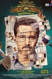 Why Cheat India Movie Download Soumik Sen