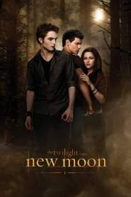 The Twilight Saga New Moon 2009 Full Movie in Hindi Index