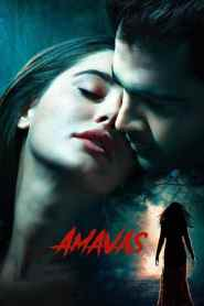 Amavas Movie Full HD Download Bhushan Patel