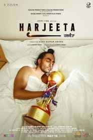 Harjeeta Full Movie Download HD Watch Online