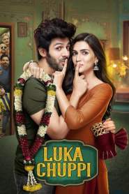 Luka Chuppi Full Movie Download 480p, 720p HD