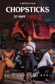 Chopsticks Netflix Download Movie Full HD