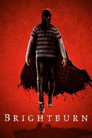 Brightburn 2019 Full Movie Download In English Horror Movies
