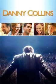 18+ Danny Collins (2015) in Hindi Dubbed Download