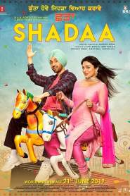 Shadaa Full Movie Download Filmywap