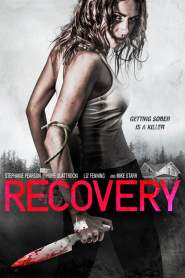 Recovery 2019 Movie Download in Eng