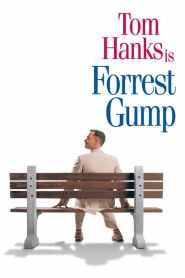 Forrest Gump Full Movie Download in Hindi Filmyzilla
