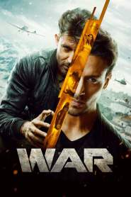 War Movie 2019 Download Hindi Movies 2019