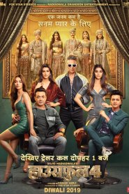 Housefull 4 Full Movie Download Mp4moviez Filmywap