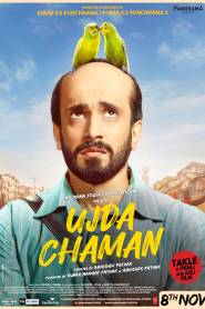 Ujda Chaman Full Movie Download Filmyzilla