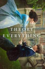 The Theory of Everything Full Movie in Hindi Filmywap