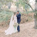 Wedding Photos by fine art portrait and wedding photographer Kat Murillo Photography, based in Sacramento, CA
