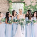 River Mill French Camp Wedding Photos by fine art portrait and wedding photographer Kat Murillo Photography