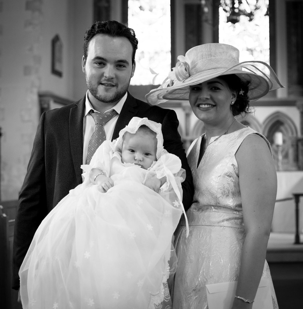 christening photography timmy james sept 2017
