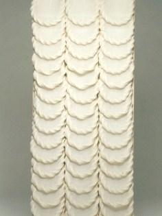 1989-g01