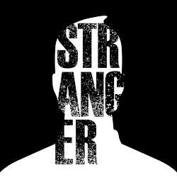 StrangerLogo10