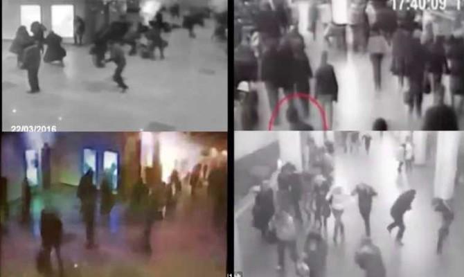 CCTV_Terror