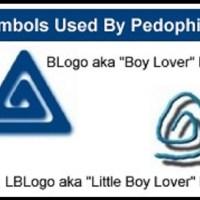 Πόσο βαθιά είναι άραγε η τρύπα της παιδοφιλίας;…